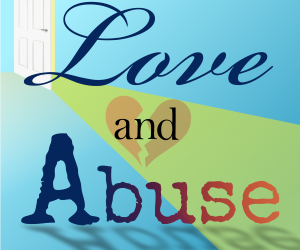 my partner is emotionally abusive
