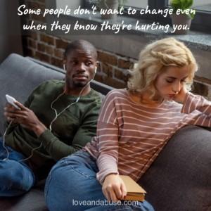 dating hopeless