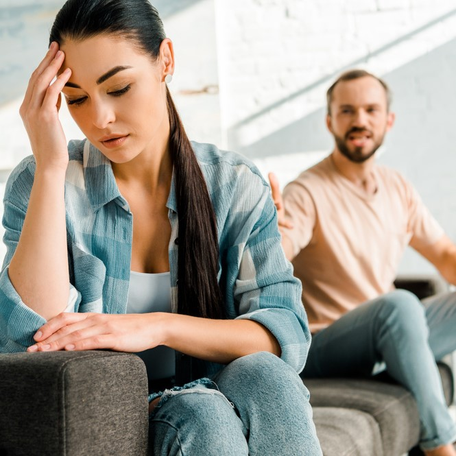 When boundaries don't work and how to pick the right therapist