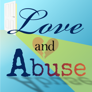 Introduction: The show about unhealthy communication, emotional abuse and manipulation